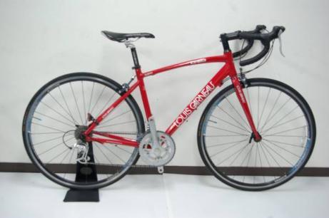 中原区で自転車の買取