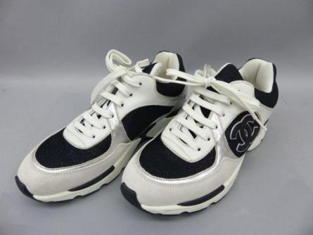 中原区で靴の買取