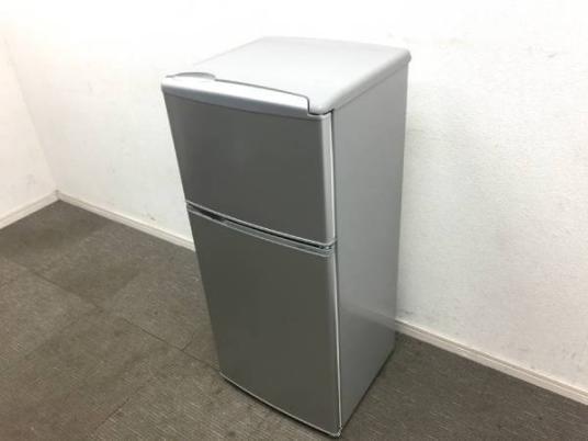 ハイアール 冷蔵庫 AQUA AQR-111D