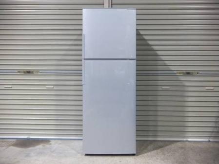 川崎区で冷蔵庫の買取