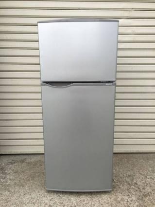 幸区で冷蔵庫の買取