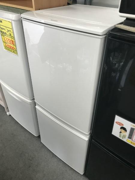 SJ-D14B-W