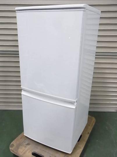 中原区で冷蔵庫の買取