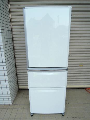 麻生区で冷蔵庫の買取