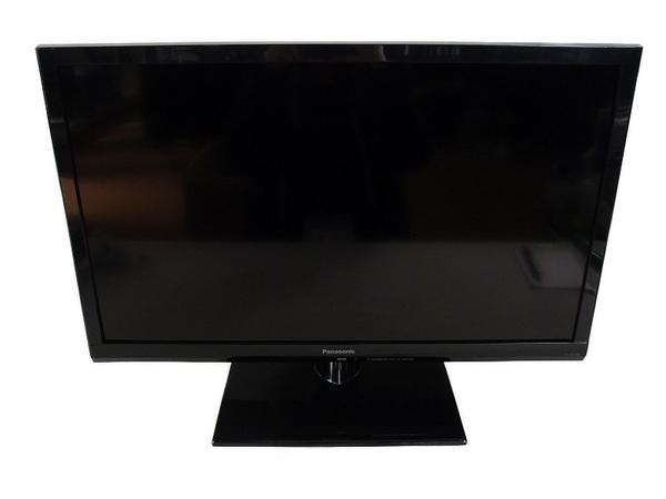 Panasonic パナソニック VIERA ビエラ TH-24D305 液晶テレビ 24型
