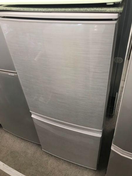 冷蔵庫買取|宮前平駅