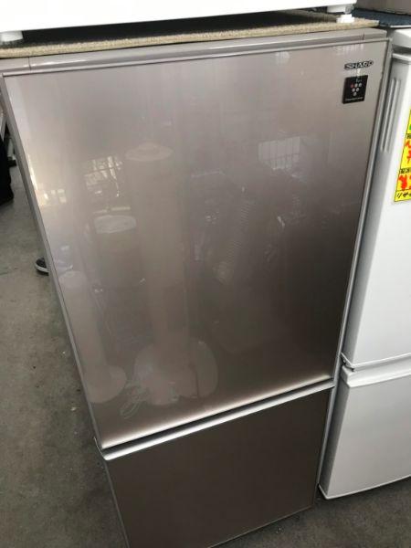 冷蔵庫買取 代官山駅