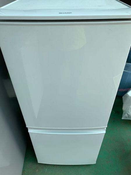 冷蔵庫買取|たまプラーザ駅