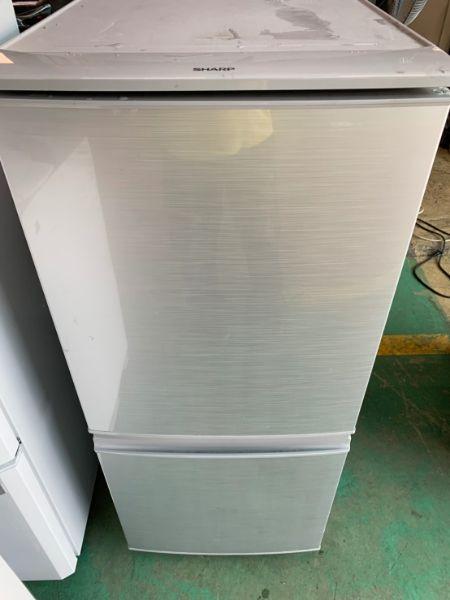 冷蔵庫買取 平間駅