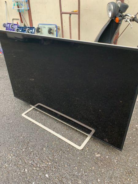 テレビ買取|溝の口駅
