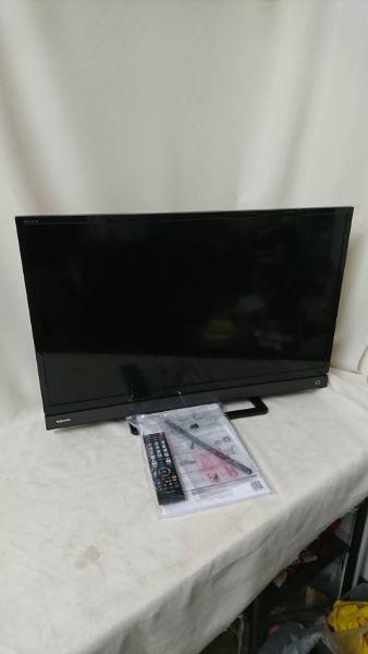 テレビ買取|武蔵中原駅