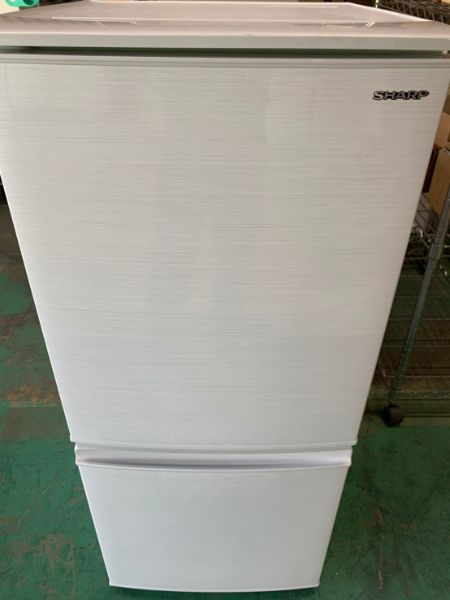 冷蔵庫買取|幸区