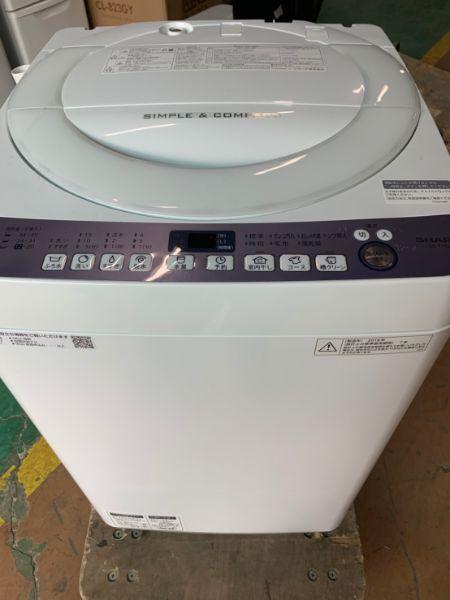 洗濯機買取|川崎区