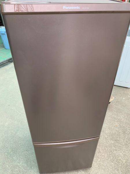 冷蔵庫買取|高津区
