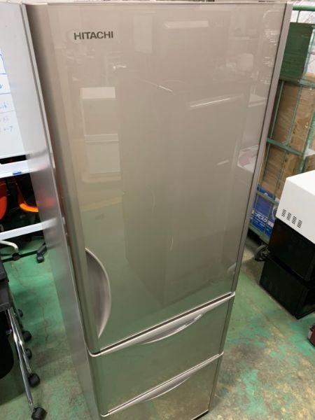 冷蔵庫買取|世田谷区