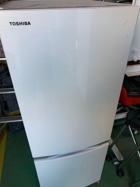 冷蔵庫買取| 川崎区