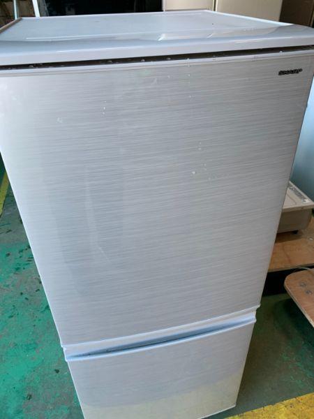 冷蔵庫買取| 高津区