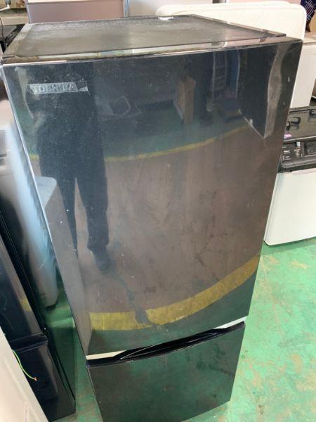 冷蔵庫買取|多摩区