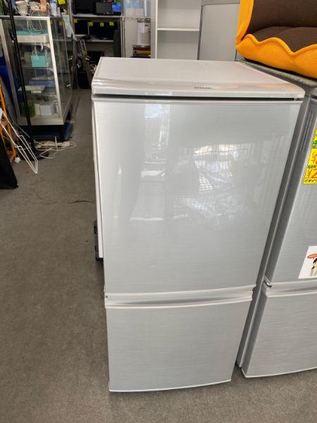 冷蔵庫買取|品川区