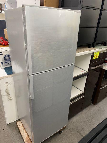 冷蔵庫買取|港北区