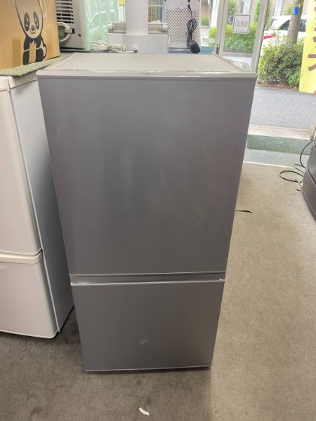 冷蔵庫買取|中原区