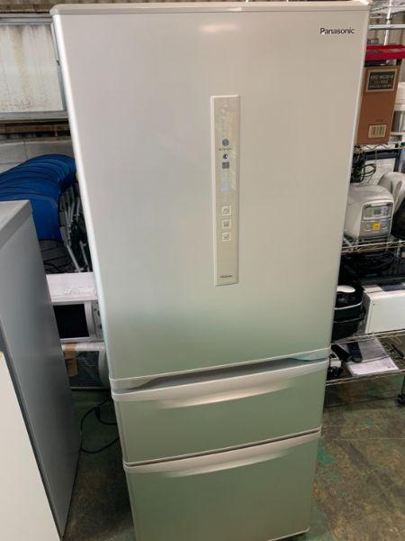 冷蔵庫買取 多摩区