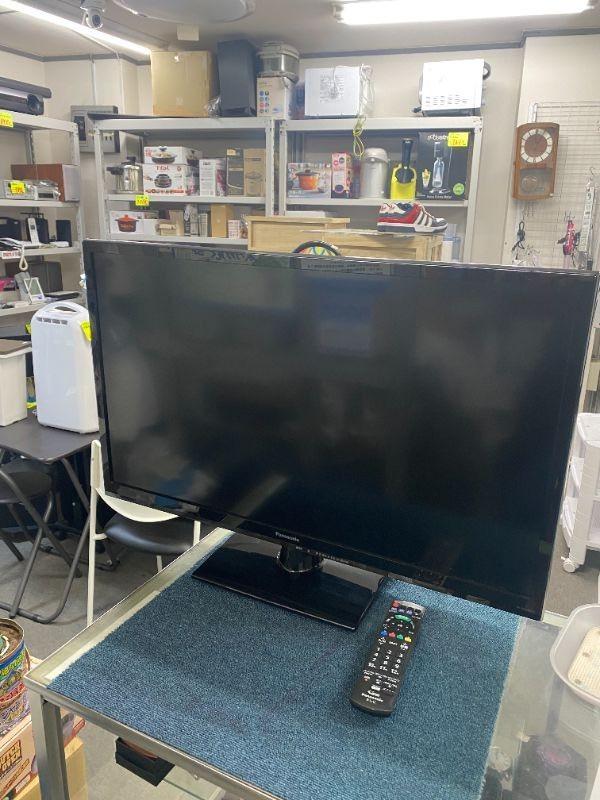 TV-27-C011